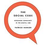 The Social Code | Patrick Hanlon