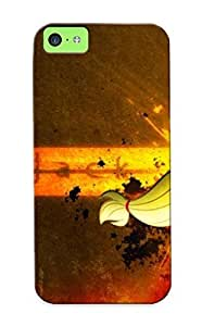 Crazylove Case Cover For Iphone 5c Ultra Slim 1f29a2c2512 Case Cover For Lovers