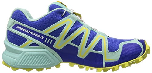 Salomon Speedcross 3 W (379056)