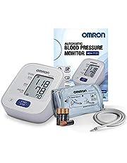 Omron Blood Pressure Monitor HEM 7121   Automatic Clinically Validated CE 0197   Intellisense   Singapore 5 years Warranty