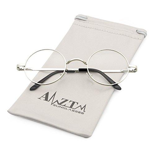 049 Eyeglasses - 7