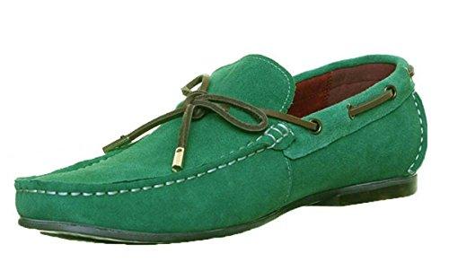 Saphir - Cordones de zapatos , color Negro, talla 75