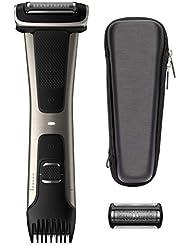 Philips Norelco Bodygroomer BG7040/42 - skin friendly...
