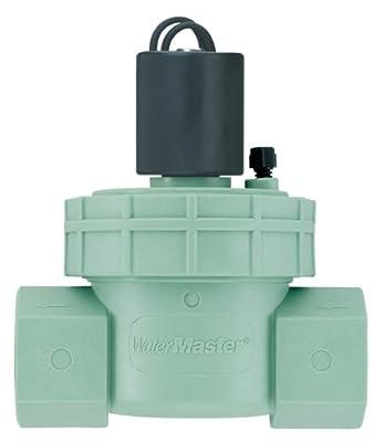 Orbit 1 inch Threaded (NPT) Jar Top Irrigation Valve - Automatic Sprinkler Systems - 57461