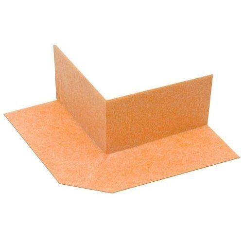 SCHLUTER KERDI OUTSIDE CORNER - 2 UNITS
