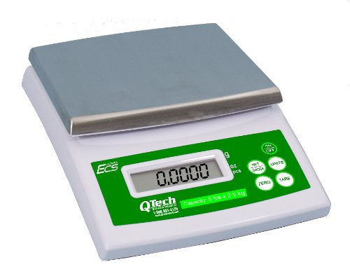 coin operated scale - 5