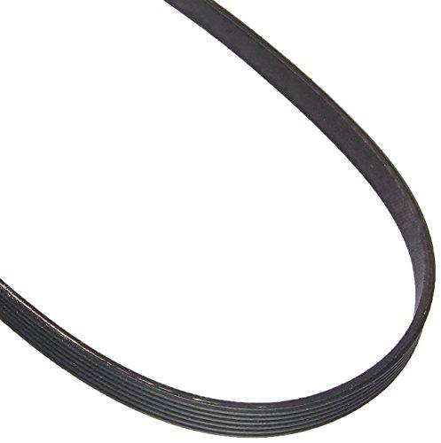 Price comparison product image Samsung DC66-00805A Belt V-Timing Gear