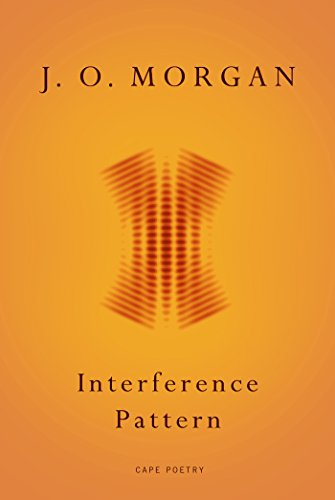 (Interference Pattern (Cape Poetry))