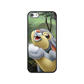 coque iphone 6 thumper