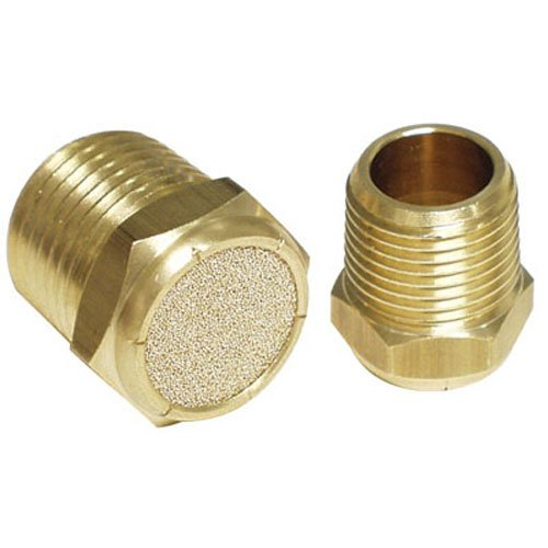 apache-99019240-1-2-male-npt-hydraulic-breather-vent-plug