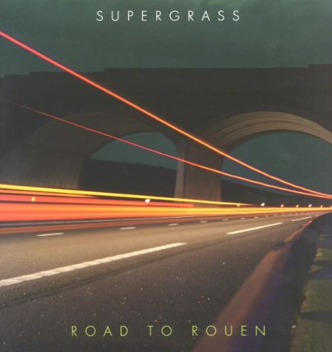Road to Rouen by EMI Import