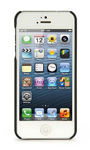 Tucano Cuore by Leò LAR für Apple iPhone 5/5S