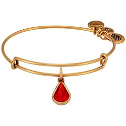 Image of the product Alex and Ani   Alex And that is listed on the catalogue brand of Alex and Ani.