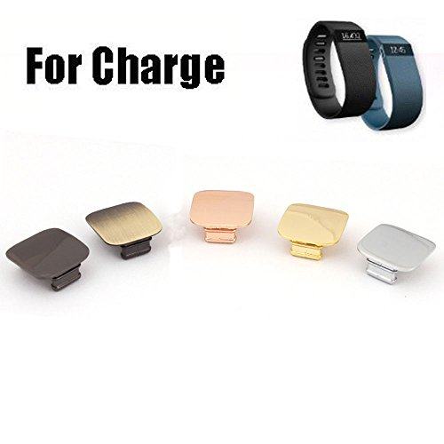 Fitbit Fastener HWHMH Silicon Wristband product image