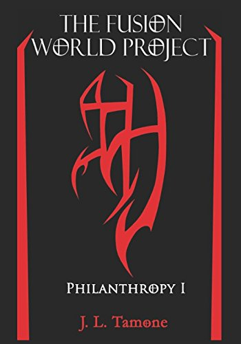 100 Best Philanthropy Books of All Time - BookAuthority