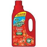 Westland 20100262 - Abono para plantas tomateras (2 L)