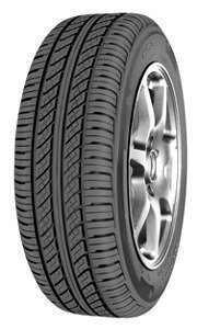 Achilles 122 All-Season Radial Tire – 215/70R16 100H