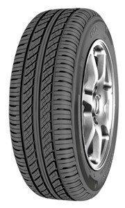 Achilles 122 All-Season Radial Tire – 215/70R16 100H