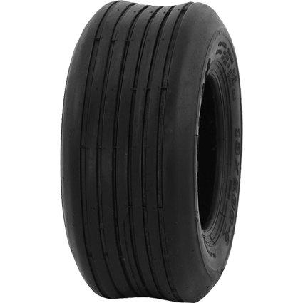 Wanda Tyre 16/x 6.50/ /8/6PR Wanda P508/Muli de Rib heno Esp/átula