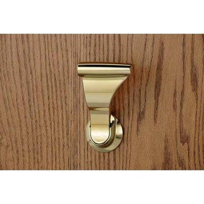 Closet UltraLatch Handles No Internal Mechanism Size: 1-3/4