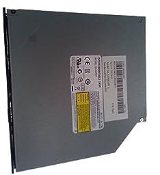 DVD/CD REWRITABLE DRIV DA-8A5SH for Asus X751M X550C X550CA X550CC X550LB Acer 5333 5733 eMachines E529 Lenovo IdeaPad S510p