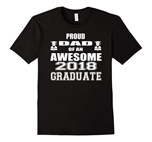 High School Graduation T Shirt Gift College Graduation - For Presents Grads College