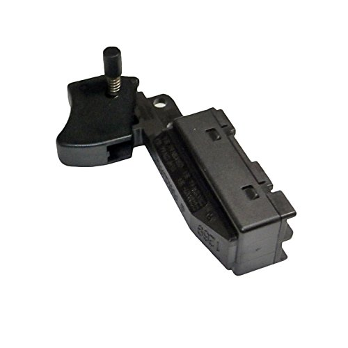 Black & Decker 514002848 Switch