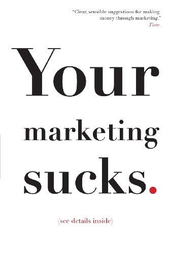Pdf marketing white book