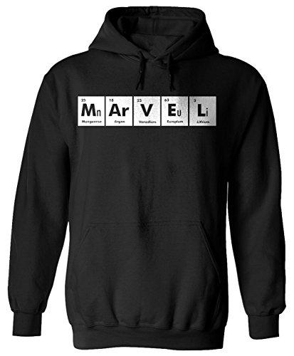 funny marvel - 6