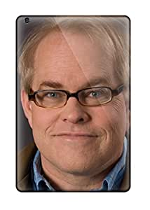 Hot New Arrival Philip Seymour Hoffman For Ipad Mini Case Cover