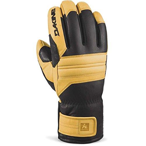 Dakine Men's Kodiak Gore-Tex Glove