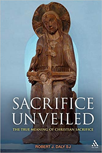 Amazon com: Sacrifice Unveiled: The True Meaning of