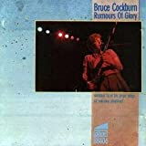 Bruce Cockburn - Rumours Of Glory - Pläne - 88402