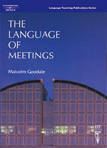 the-language-of-meetings-helbling-languages