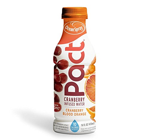 ocean-spray-pact-cranberry-blood-orange-infused-water-16-fl-oz-pack-of-12
