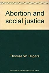 Abortion and social justice