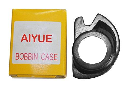 futura bobbin case - 6