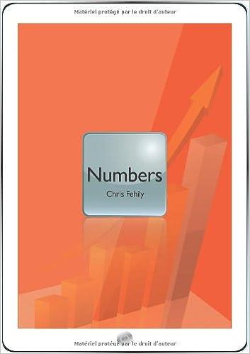 Livre gratuits en ligne Numbers pdf