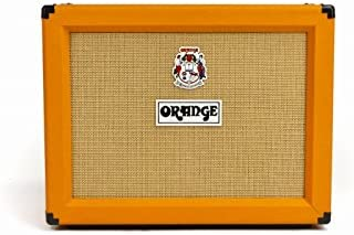 Orange Amplifiers electric-guitar-amplifier-cabinets