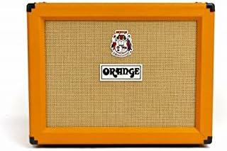 Orange Amplifiers electric-guitar-amplifier-cabinets