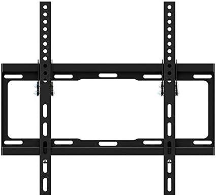 TradeMount Soporte de Pared para TV/Monitor inclinable 12° para Sony 32