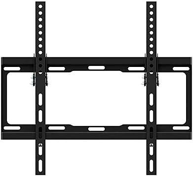 TradeMount Soporte de Pared para TV/Monitor inclinable 12° para LG 32