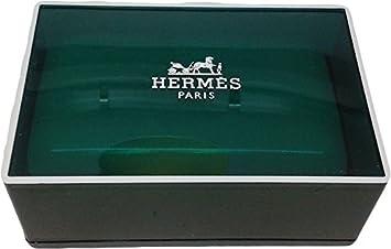 5 Jumbo 150g Hermes d Orange Verte Savons Parfumes Perfumed Soaps
