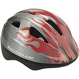 : Rollerblade Zap Boys' Skate Helmet