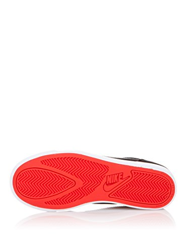 Negro Nike Côte Classique Eu 37.5 p6ZIEP