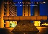 Public Art: A World's Eye View, International Creators' Organization, 4931154328