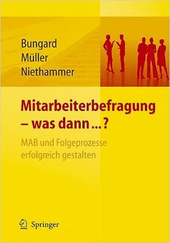 MB Buch1