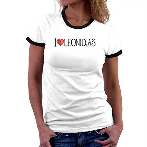 i-love-leonidas-cool-style-ringer-women-t-shirt