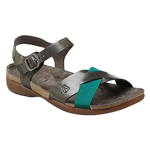 keen-womens-dauntless-ankle-sandal-burnt-olive-8-m-us