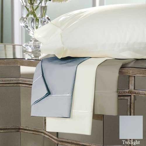 dreamfit sheets twin xl - 5